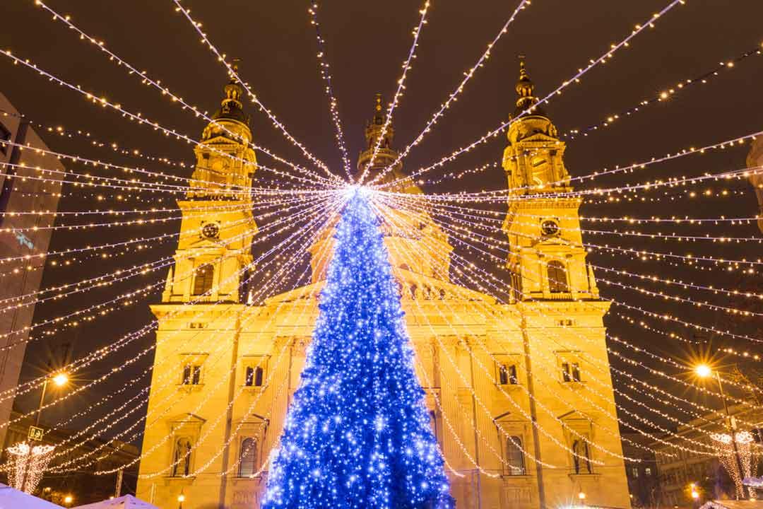 mercadillo-navidad-europa-budapest