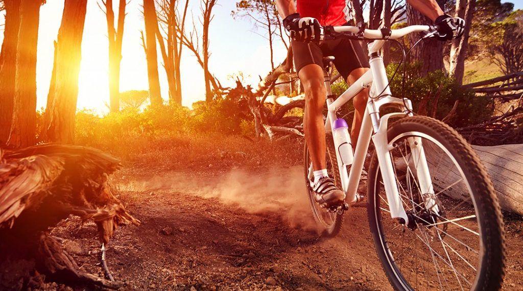 Consejos para iniciarse en el ciclismo de montaña