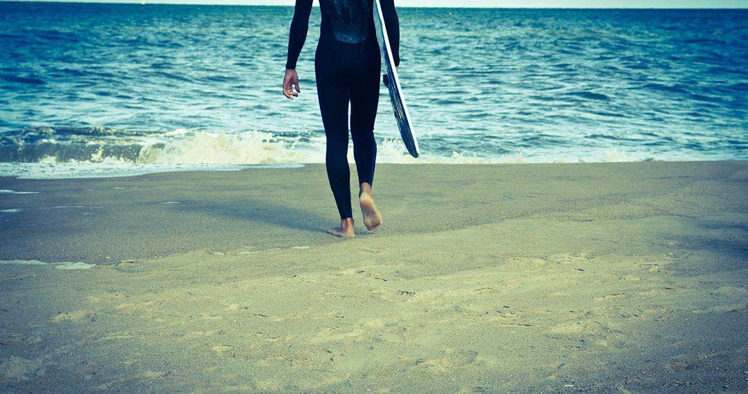 Un neopreno es una prenda muy importante si queremos realizar una actividad  acuática en aguas frías y mantener nuestro calor corporal gracias a este ... 747dae7eac6