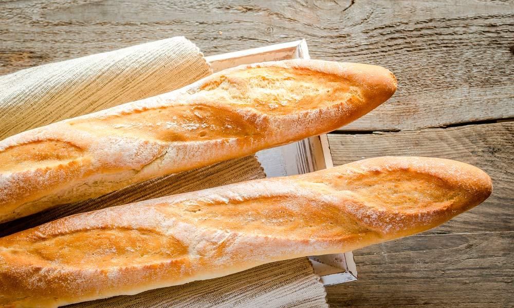 comprar+harina+para+hacer+pan+en+casa