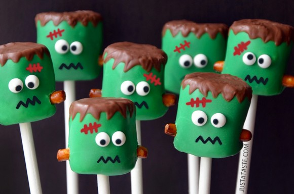Frankenstein-Marshmallow-Pops_hz