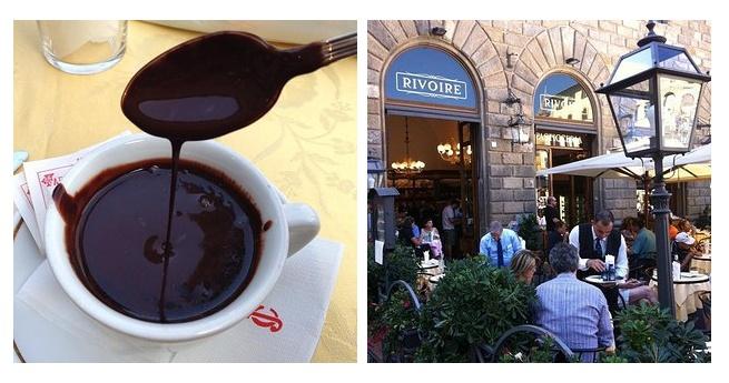 cafe rivoire1