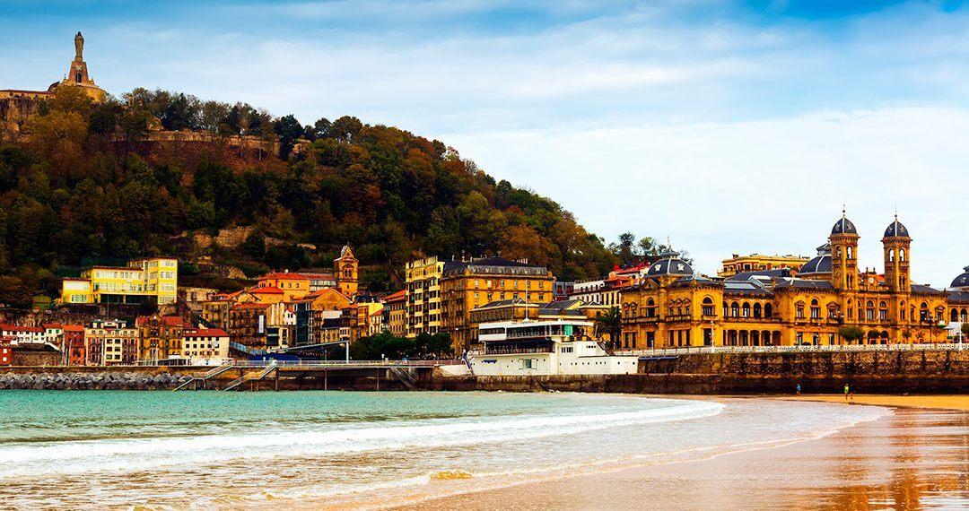 Qué ver en Euskadi