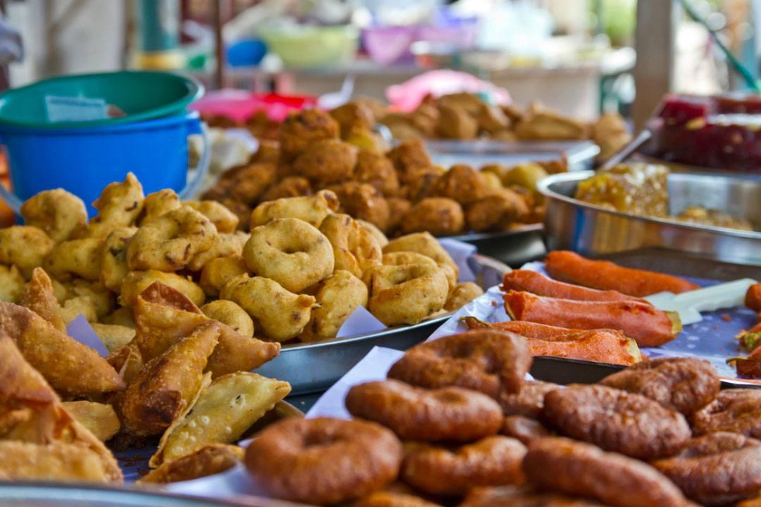 comida-india-