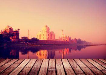 consejos para preparar un viaje a la india