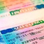 Países a los que es obligatorio viajar con seguro