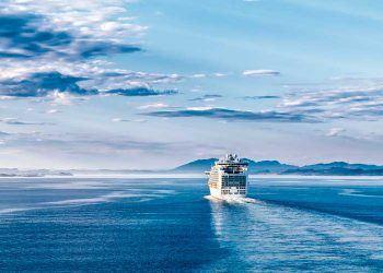 viajar en crucero por primera vez consejos practicos
