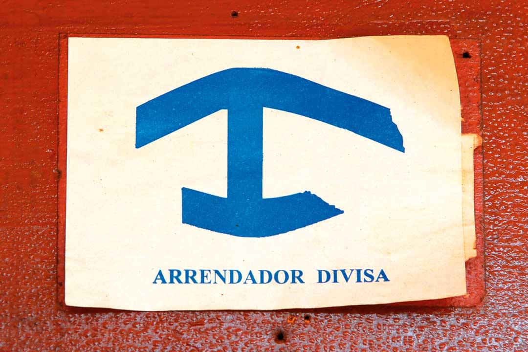 Elegir una casa legal, entre los consejos para viajar a cuba
