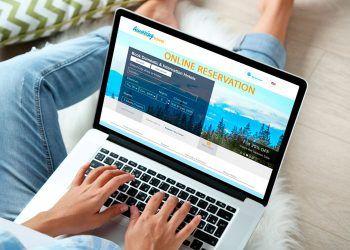 Cambios en tu situacion laboral por los que puedes cancelar y recuperar los gastos gracias al seguro de anulación de viaje