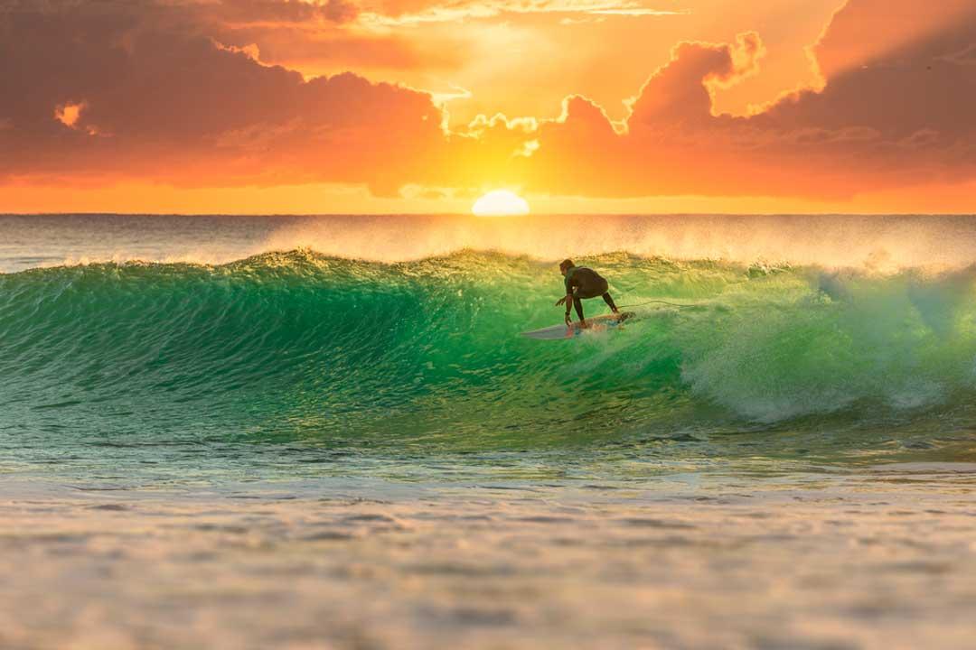 Como tramitar el visado de turista para viajar a Australia