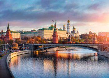 Entérate del precio del visado a rusia para españoles