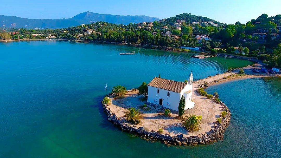 isla-griega-corfu-semana-santa