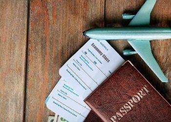 El seguro de anulacion de viaje permite recuperar los gastos de cancelacion de las reservas que no puedas disfrutar por motivos importnates