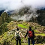 Blog de Viajes Viajeros Callejeros