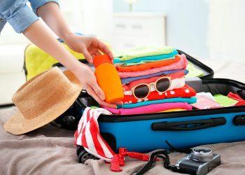 Tras leer este artículo, evitarás problemas no sólo al volar con tu equipaje de mano, sino también al prepararlo.
