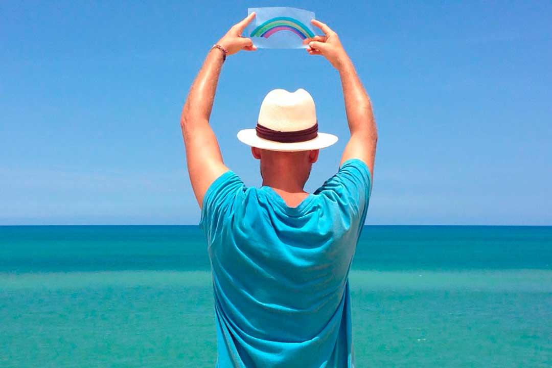 Ventajas de contratar el seguro de viaje según los blogueros de viaje
