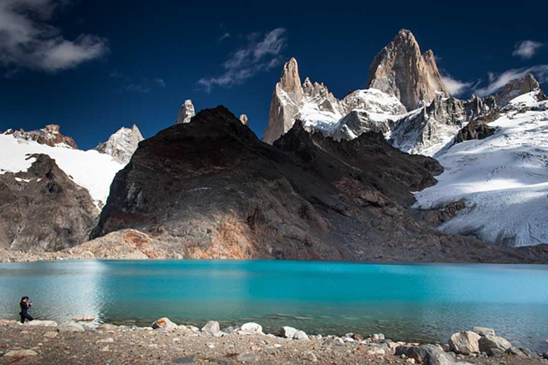 Consejos para viajar a Argentina