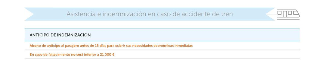 indemnizacion-accidente-tren