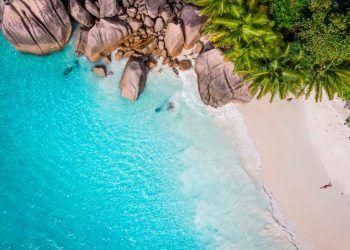 8 travel bloggers nos dicen cuáles son las playas más bonitas del mundo