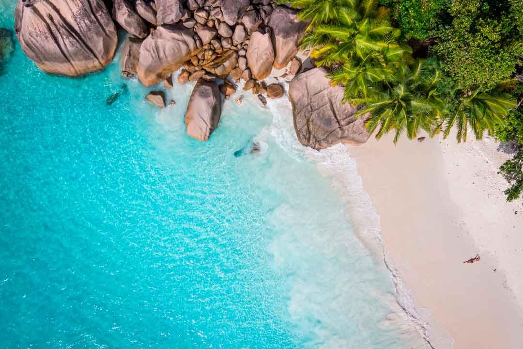 eb08ab0b3ef86 Ahora que llegan las vacaciones solemos ver en la red numerosas listas con  los mejores destinos para veranear