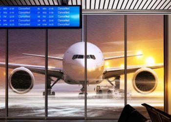 Detallamos una por una las coberturas de retraso y cancelación de vuelo de los seguros de viaje de InterMundial