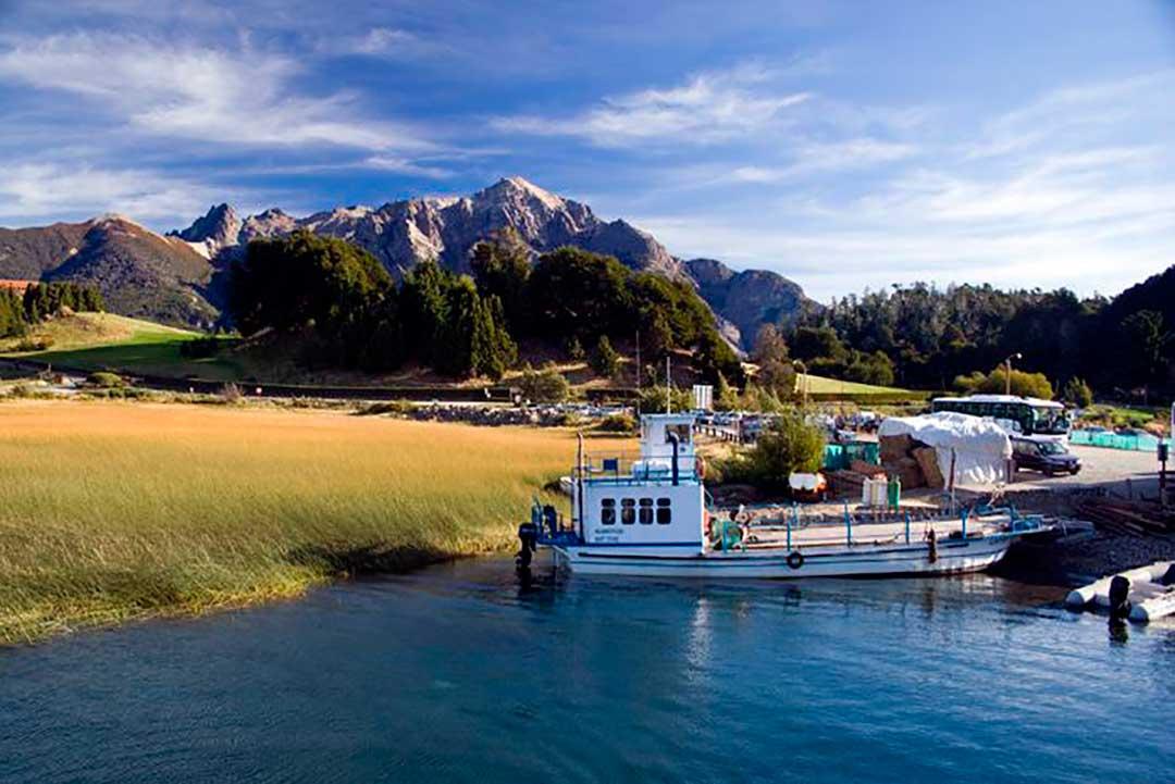 Con un seguro de viaje afronta los problemas con el transporte o los gastos medicos durante tu estancia en Argentina