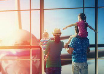 Estos son los factores que influyen en el precio del seguro de viaje