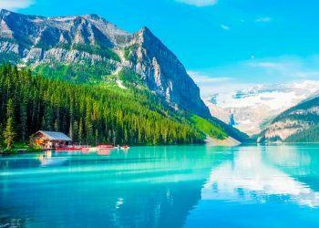 Cómo solicitar el eTA Canadá