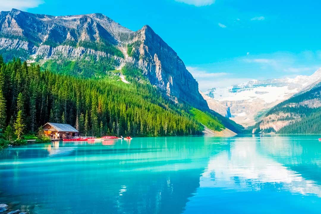 Requisitos Para Viajar A Canada Desde Espana