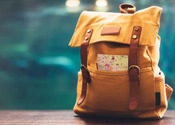 Conoce las coberturas y ventajas de adquirir un seguro de asistencia en viaje para tus vacaciones