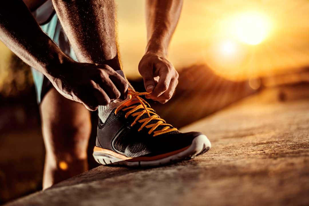 Consejos sobre de preparación, equipo y entrenamiento de tu primera carrera popular