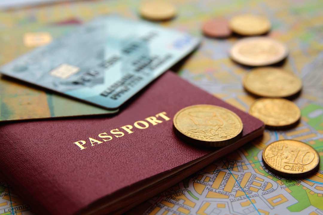 Infórmate de los requisitos para viajar a tu destino Erasmus