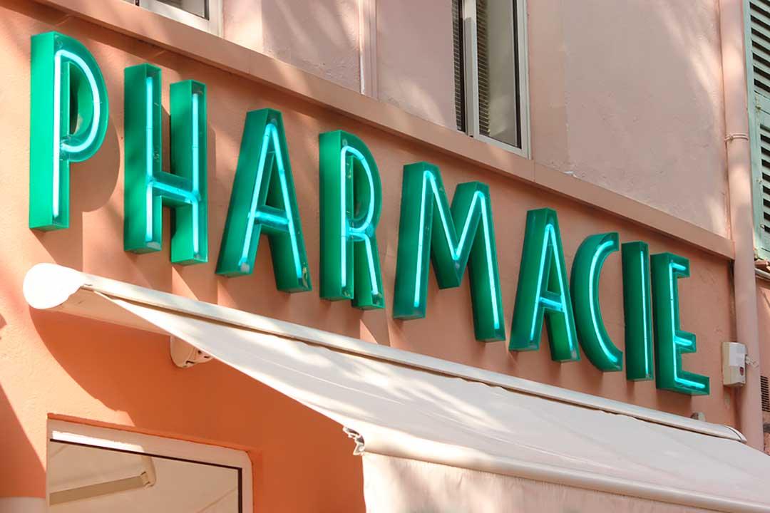 el seguro erasmus amplía las garantías del seguro médico de la tarjeta sanitaria europea