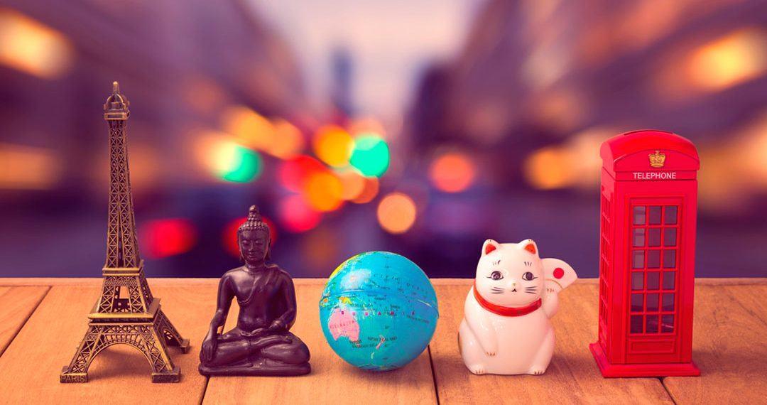 Los bloggers de viaje nos recomiendan los mejores souvenirs que comprar por el mundo
