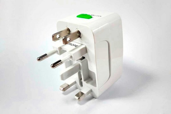 transformador de corriente universal