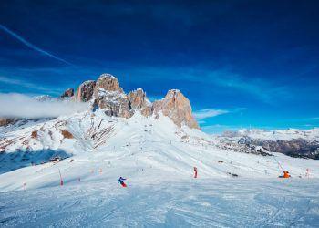 ¿Cuáles son las coberturas imprescindibles del seguro de esquí?