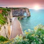 Vacaciones de Semana Santa: 7 destinos donde viajar en 2020