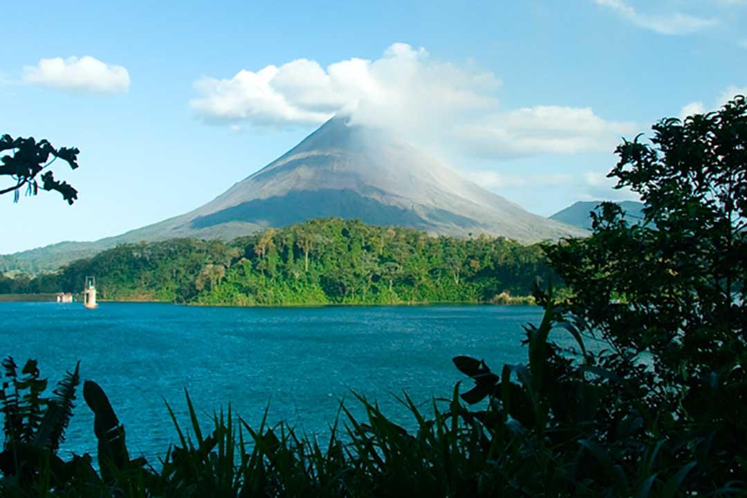 Costa Rica, una de las mejores escapadas de Semana Santa que puedes hacer
