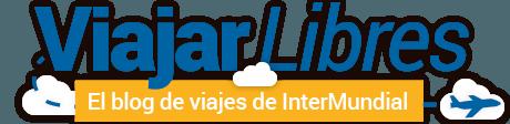 Viajar Libres. El blog de viajes de InterMundial.