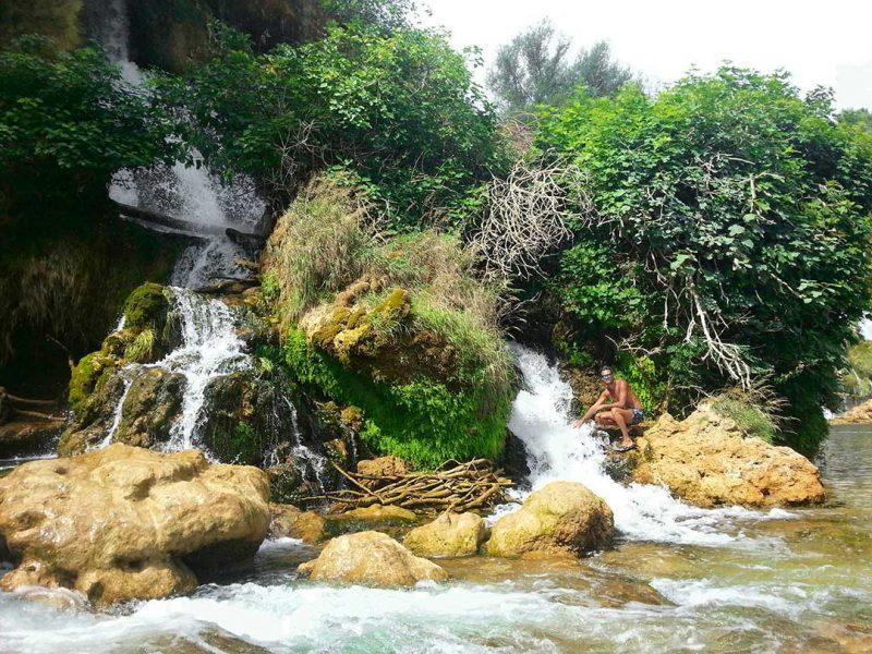 Bosnia-Herzegovina, un destino poco conocido al que viajar en verano