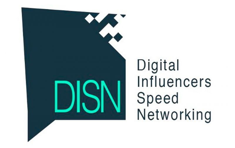 El stand de InterMundial en FITUR acogerá el 'Digital Influencers Speed Networking' (DISN)