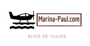 post sobre stopover elaborado por marina paul blog de viajes