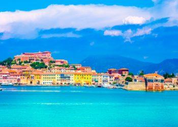 Si buscas destinos parta hacer un crucero en verano, no te pierdas estos por Italia, Noruega, Danubio o el Nilo, entre otros.