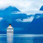 Cruceros de posicionamiento: qué son y cómo elegirlos
