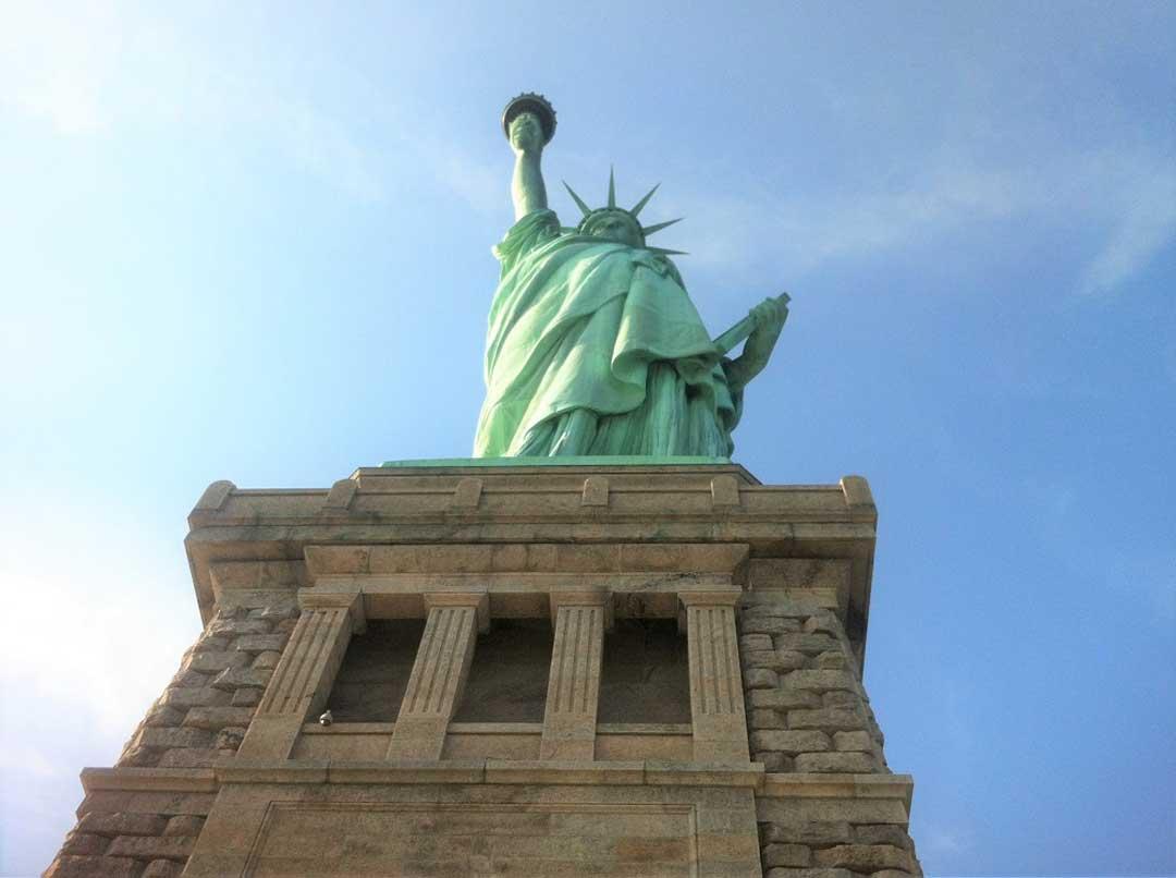 Seguro de viaje a Nueva York y otros consejos