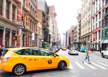 Consejos de viaje a Nueva York