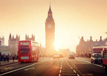 Conoce los cambios que el Brexit propiciará a los viajeros a Reino Unido