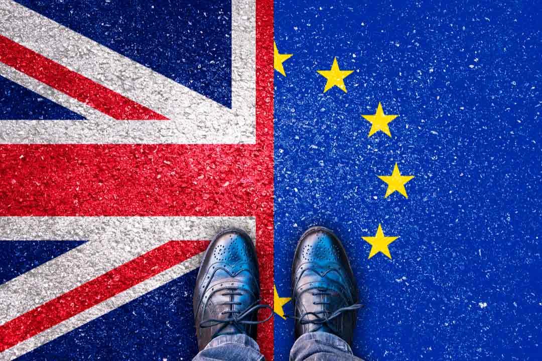 Viajar a Londres después del Brexit: ¿Qué cambios habrá?