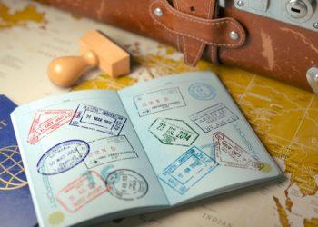 Conoce qué pasaporte usar si tienes doble nacionalidad