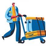 Grupo InterMundial y Reclama Travel lanzan el seguro Perfect Flight para agencias de viaje